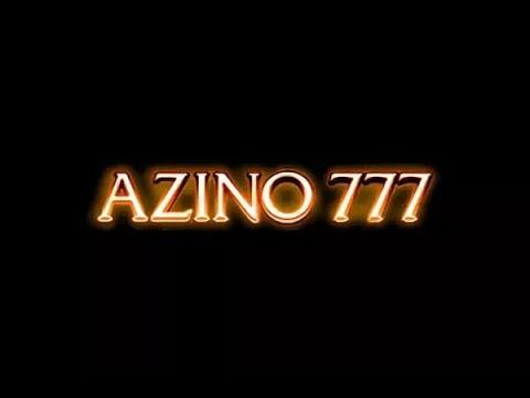 Обзор проекта Azino777