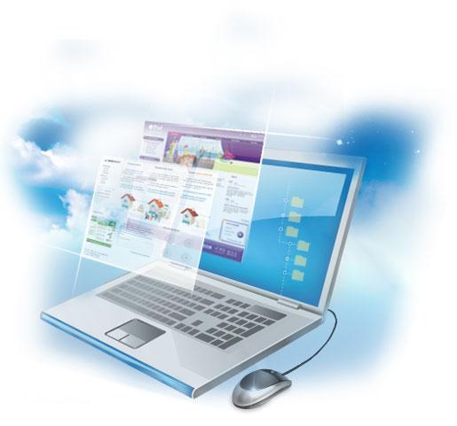 Как сделать интернет сайт своими руками